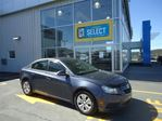 2014 Chevrolet Cruze 1LT in St John's, Newfoundland And Labrador
