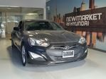 2013 Hyundai Genesis Premium !Extended Warranty! All-In Pricing $165 b/w +HST in Newmarket, Ontario