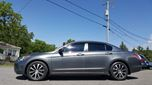 2010 Honda Accord EX in Alexandria, Ontario