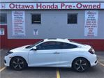 2016 Honda Civic Touring in Ottawa, Ontario