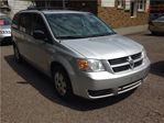 2009 Dodge Grand Caravan SE in St Catharines, Ontario