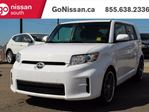 2012 Scion xB VERY LOW KM'S, AUTO, AIR! in Edmonton, Alberta