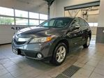 2014 Acura RDX AWD - Leather - Sunroof - Low km's in Thunder Bay, Ontario