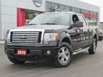 2010 Ford F-150           in Stratford, Ontario