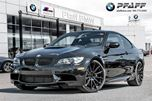 2013 BMW M3           in Mississauga, Ontario