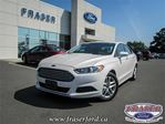 2013 Ford Fusion SE in Cobourg, Ontario