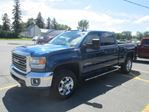 2016 GMC Sierra 2500  SLE in Green Valley, Ontario