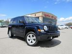 2013 Jeep Patriot 4X4, A/C, HTD. SEATS, 29K! in Stittsville, Ontario