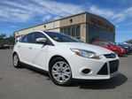 2014 Ford Focus SE, BT, HTD. SEATS, 64K! in Stittsville, Ontario