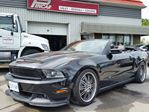 2012 Ford Mustang GT 6spd $50.000 worth of upgrades!!! in Brantford, Ontario