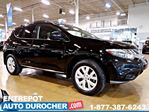 2014 Nissan Murano 4X4 - AUTOMATIQUE - AIR CLIMATISn++ - TOIT OUVRANT in Laval, Quebec