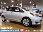 2014 Toyota Yaris LE - AUTOMATIQUE - AIR CLIMATISn++ in Laval, Quebec