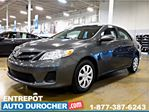 2013 Toyota Corolla AUTOMATIQUE - AIR CLIMATISn++ in Laval, Quebec