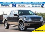 2013 Ford F-150 FX4 in Moose Jaw, Saskatchewan