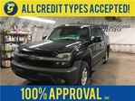 2004 Chevrolet Avalanche LS*****AS IS CONDITION AND APPEARANCE**** in Cambridge, Ontario