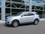 2014 Chevrolet Equinox LT in Quebec, Quebec