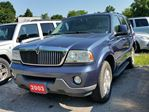 2003 Lincoln Aviator 7 seats in Scarborough, Ontario