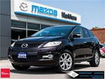 2009 Mazda CX-7 GS ACCIDENT FREE ALLOY AT AC in Markham, Ontario