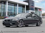 2013 BMW M5 - in Mississauga, Ontario