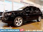 2016 Jeep Compass High Altitude 4X4 - AUTOMATIQUE - AIR CLIMATISn++ in Laval, Quebec