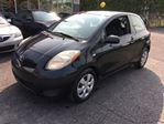 2009 Toyota Yaris CE***CREDIT 100% APPROUVE*** in St Eustache, Quebec