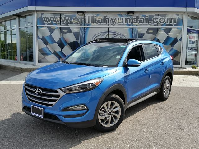 2017 hyundai tucson se awd 2750 cash off or no charge for Hyundai motor vehicle finance