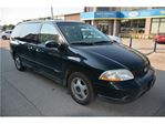2003 Ford Windstar Sport in Milton, Ontario