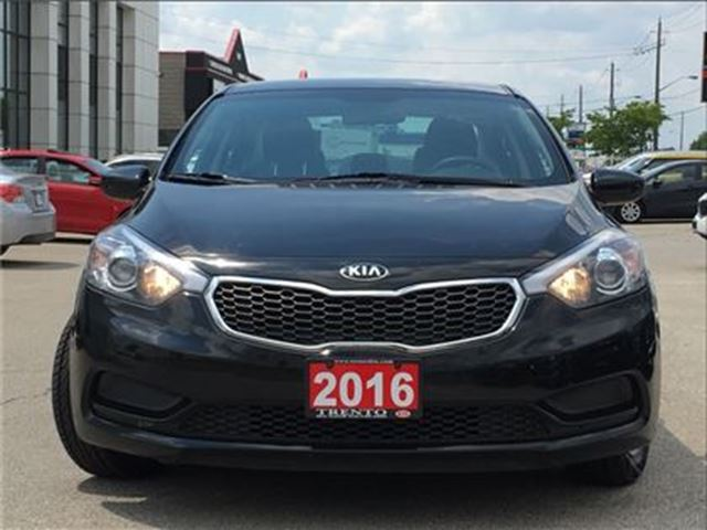 2016 kia forte lx a c keyless pwr group bluetooth north. Black Bedroom Furniture Sets. Home Design Ideas
