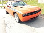 2010 Dodge Challenger R/T 5.7L HEMI/LEATHER in Dartmouth, Nova Scotia