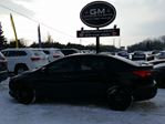 2015 Ford Focus SE in Rockland, Ontario