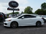 2014 Honda Civic Si in Rockland, Ontario