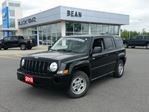 2010 Jeep Patriot North in Carleton Place, Ontario