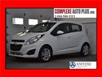 2013 Chevrolet Spark 1LT *Bluetooth,Mags in Saint-Jerome, Quebec