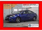 2015 Toyota Corolla S *Mags,Cuir,Bluetooth,Fogs in Saint-Jerome, Quebec