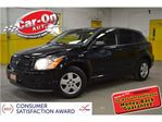 2007 Dodge Caliber SE AUTO A/C   ONLY $64 BI-WEEKLY O.A.C in Ottawa, Ontario