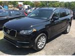 2017 Volvo XC90 T5 AWD Momentum in Mississauga, Ontario