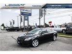 2012 Chevrolet Malibu LS, Ice Cold A/C, Power Windows and more. in Rexdale, Ontario