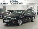 2008 Volkswagen Passat 2.0T/No Accident/Sunroof/ in Toronto, Ontario