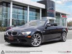2012 BMW M3 - in Mississauga, Ontario