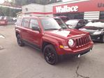 2013 Jeep Patriot Sport 4WD in Ottawa, Ontario