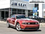 2010 Ford Mustang GT in Ottawa, Ontario