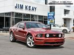 2009 Ford Mustang GT in Ottawa, Ontario