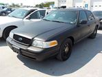 2010 Ford Crown Victoria           in Innisfil, Ontario