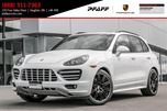 2014 Porsche Cayenne GTS w/ Tip in Woodbridge, Ontario