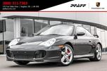 2004 Porsche 911 Carrera 4S Coupe in Woodbridge, Ontario