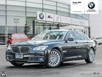 2015 BMW Alpina xDrive in Oakville, Ontario