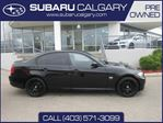 2011 BMW 3 Series 328 i i xDrive in Calgary, Alberta