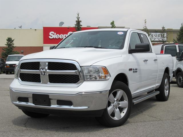 2016 dodge ram 1500 diesel woodbridge ontario car for sale 2848747. Black Bedroom Furniture Sets. Home Design Ideas