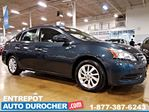 2013 Nissan Sentra SV - AUTOMATIQUE - AIR CLIMATISn++ - TOIT OUVRANT in Laval, Quebec