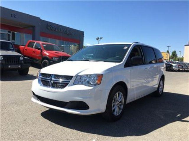 2017 dodge grand caravan sxt plus qualifies for special. Black Bedroom Furniture Sets. Home Design Ideas